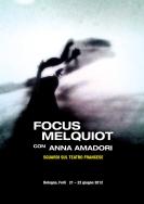 Focus Melquiot programma-1