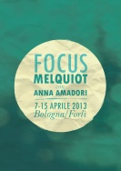 focusf
